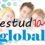 estudiaglobal